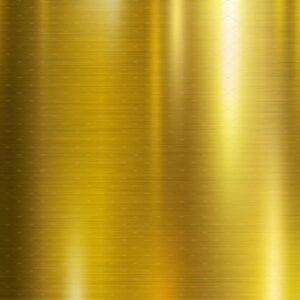 9ct Yellow Gold